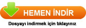 orange_hemen_indir1.png